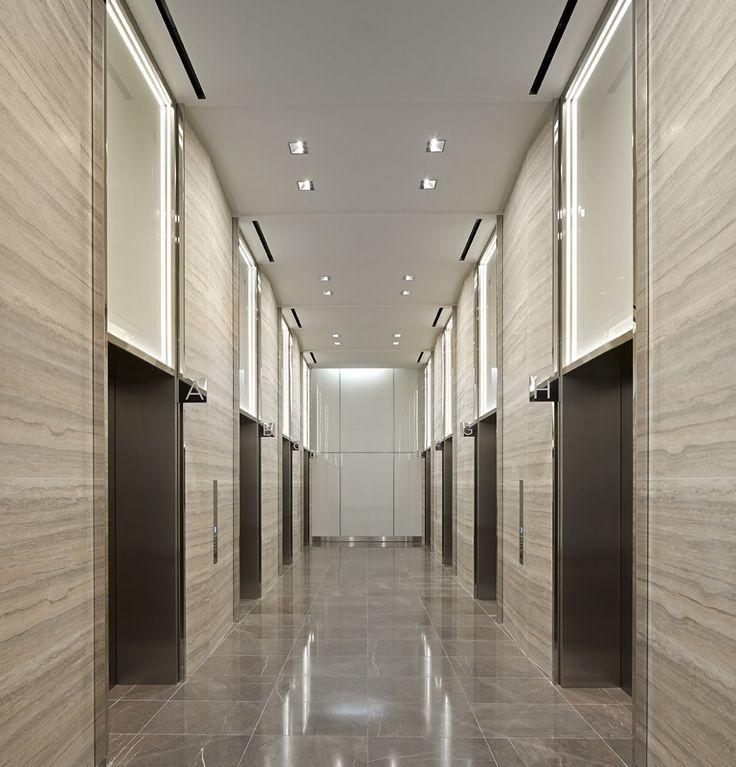Elevator Pic 1